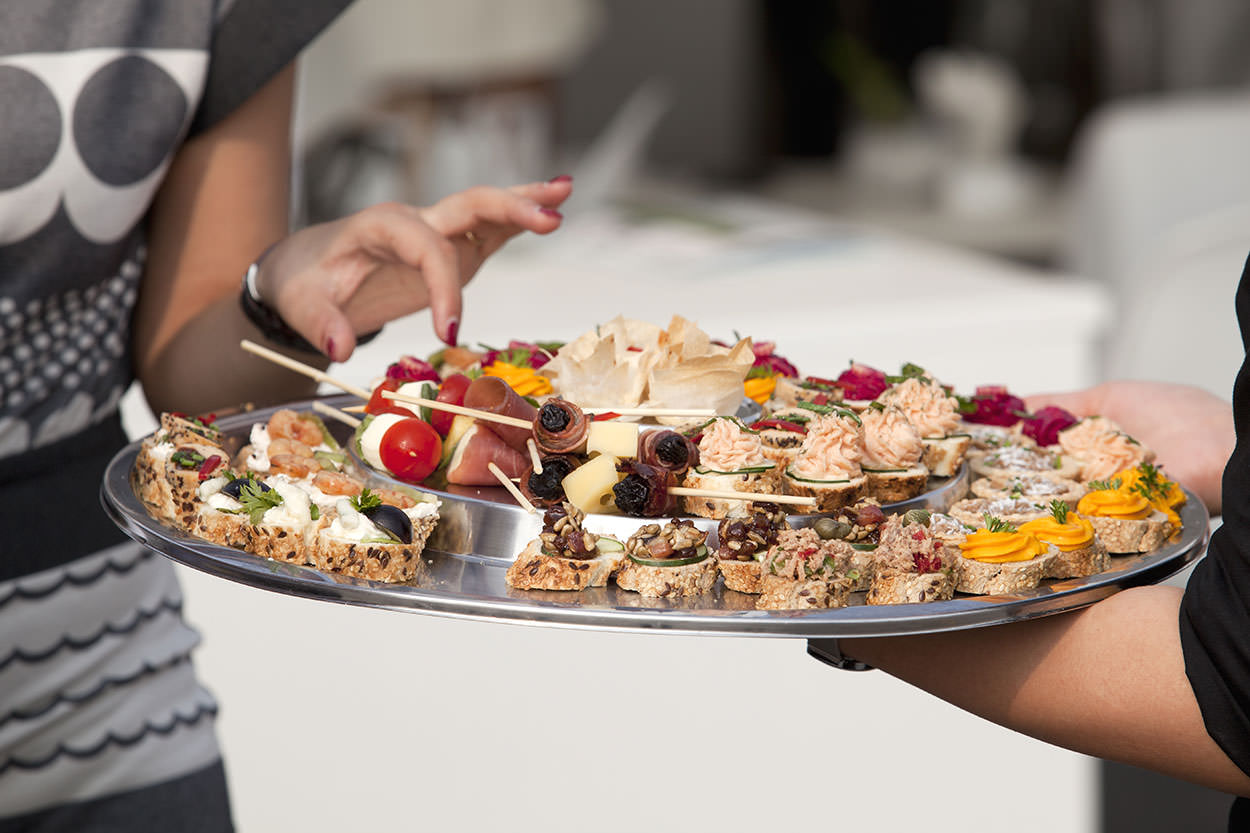DEVOUR-IT-CATERING-MELBOURNE5