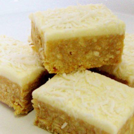 Lemon Slices - Dessert Catering | Devour It Catering Melbourne